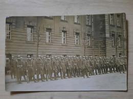 """Duisburg Duisbourg - Armeesoldaten Revue """"26 Avril 1922"""" - Duisburg"""