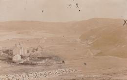 GB Postcard Scotland Sutherland Farr Bettyhill 1908 - Sutherland