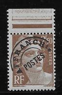 France Préoblitérés N°95a - Variété E Avec Crochet - Neuf ** Sans Charnière  - TB - 1893-1947