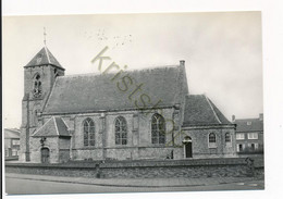 Zoutelande - Ned.Herv.Kerk [AA30-1.904 - Ohne Zuordnung