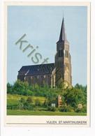 Vijlen - St. Martinuskerk [AA30-1.851 - Zonder Classificatie