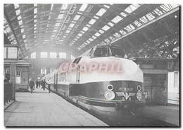 CPM DR VT 18.16.07 In Leipzig Hbf - Trenes