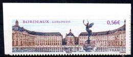 France Auto Adhésifs N° 339 Neuf XX MNH  Cote : 13,00€ - Luchtpost