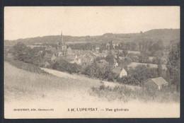LUPERSAT. VUE GENERALE - Otros Municipios