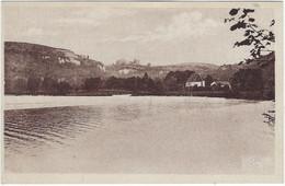39  Doucier -  Lac De Chalain - Altri Comuni