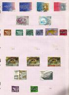 Irlande N°342 à 351 Cote 7.50 Euros (355 à 361 Offerts) - Usati