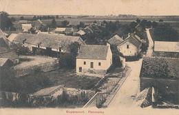 GUYANCOURT - PANORAMA - Guyancourt