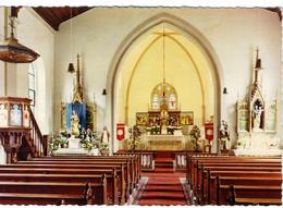 St Antonius, Nordschwarzwald, Herrenwies - Germany, Deutschland, Allemande - Unclassified