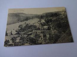 Anhée Rouillon Panorama - Anhée