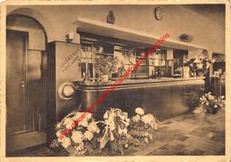 Café Van Den Heuvel - Wuustwezel - Wuustwezel