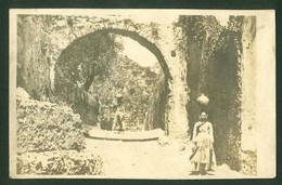 Women In Taormina - Altre Città