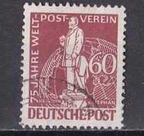 Berlin 1949 - Mi.Nr. 39 - Gestempelt Used - Used Stamps