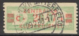 DDR ZKD 31I-C O - Oficial