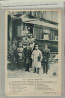 FORET DE COMPIEGNE MARECHAL FOCH  Wagon Personnages Armistice Photographie  Prise Le 11 Novembre  (Mars 2  Eur 2021 233) - Oorlog 1914-18