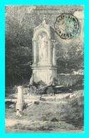 A834 / 653 10 - Fontaine Saint Blanchard Env Villenauxe - Non Classificati