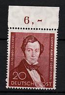Berlin 74 ** - Unused Stamps