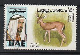 Abu Dhabi 93 O - Abu Dhabi