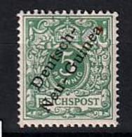 Deutsch-Neuguinea 2 * - Kolonie: Duits Nieuw-Guinea