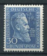 BRD 147 ** - Unused Stamps