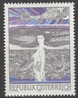 Österreich 1564 ** Postfrisch - 1971-80 Nuevos & Fijasellos