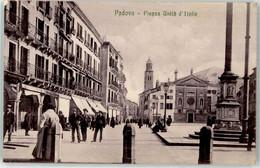 52883755 - Padova - Unclassified