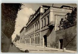 52883765 - Ferrara - Ferrara