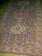 Tapis Ancien Moyen Orient Persan Art Islamique - Rugs, Carpets & Tapestry