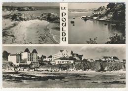 29 - Le Pouldu - Multivues - Le Pouldu