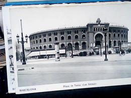 BARCELONA . PLAZA DE TOROS LAS ARENAS N1940 IA6390 - Barcelona
