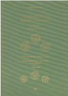 France - Catalogue Chevalier - Cachets 11 à 15 - 319 Pages - Francia