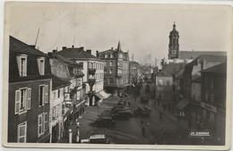 Hayange-Rue Du Maréchal Foch (CPSM) (L) - Hayange