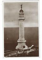 9421 - TRIESTE IL FARO DELLA VITTORIA 1935 - Trieste