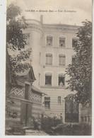 Rhône COURS Grande Rue Une Habitation - Cours-la-Ville