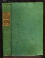 Histoire Universelle Depuis Le Commencement Du Monde Jusqu'à Présent, TOME 108 : Histoire Du Grand Duché De Lithuanie &  - Géographie