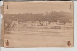 Bad Ems 1870 - Antiche (ante 1900)