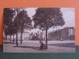 Charleroi  Place Du Manége - Charleroi