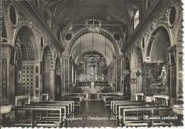 Peschiera Del Garda - Santuario Del Frassino - Navata Centrale - Other Cities