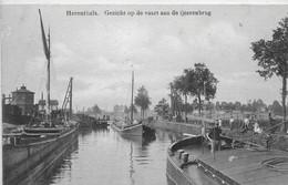 Herentals - Herentals