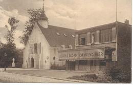 Deurne - Antwerpen