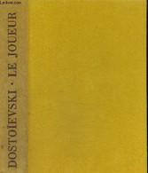 Le Joueur - Dostoievski Fedor - 1947 - Other