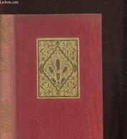 Robaiyat De Omar Khayyam - Toussaint Franz - 1957 - Other