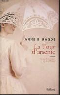 La Tour D'arsenic - Ragde Anne B. - 2011 - Other