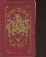 Contes D'Andersen Avec Une Notice Biographique - Andersen, Soldi D., Marmier X. - 1905 - Other