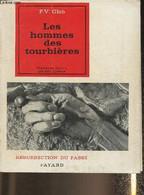 Les Hommes Des Tourbières - Glob P.V. - 1966 - Other