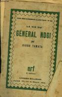 La Vie Du Général Nogi - Yamata Kikou - 1931 - Other