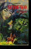 Setouwo Le Tigre - Fabricius Johan - 1959 - Other