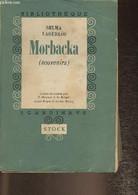 Morbacka (souvenirs) - Lagerlöf Selma - 1947 - Other