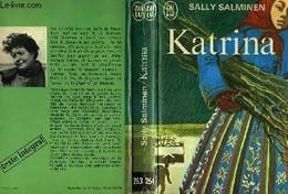 KATRINA - SALMINEN SALLY - 1967 - Other