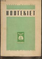 Houtekiet - Walschap Gérard - 1941 - Other