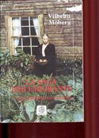 La Saga Des émigrants. Tome 7- Les épreuves Du Citoyen. - Moberg Vilhelm - 2000 - Other